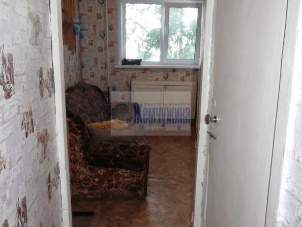Продам 2-комнатную, 52.5 м2, Ленина пр-кт, 5а. Фото 7.