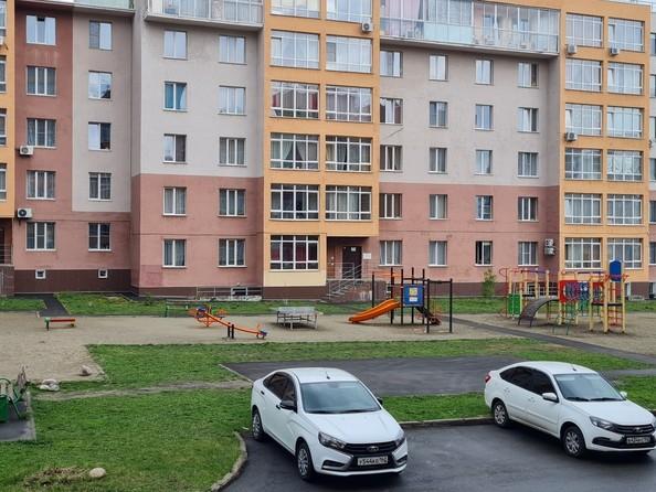 Продам 3-комнатную, 90 м2, Серебряный бор ул, 7. Фото 1.