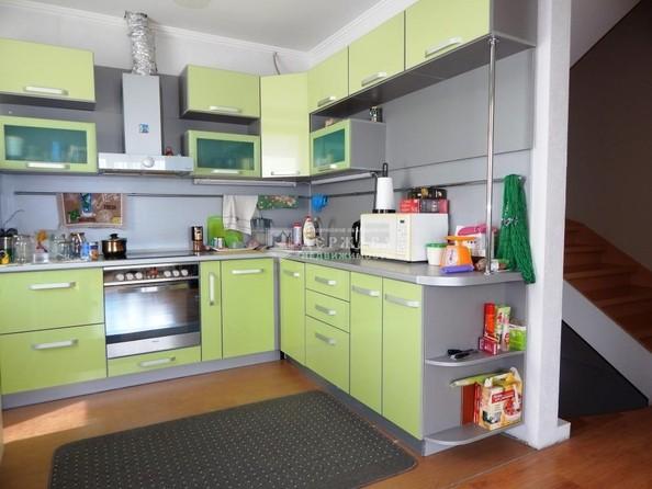 Продам коттедж, 400 м², Кемерово. Фото 7.