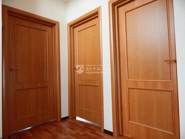 Продам коттедж, 400 м², Кемерово. Фото 24.