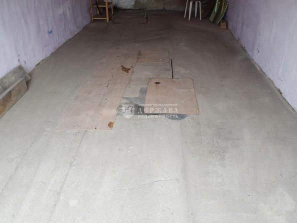 Продам гараж, 22 м², Кемерово. Фото 8.