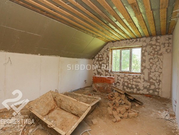Продам коттедж, 250 м², Кемерово. Фото 23.