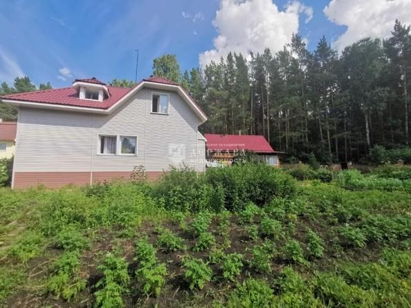 Продам дом, 175 м², Кемерово. Фото 4.