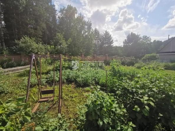 Продам дом, 175 м², Кемерово. Фото 5.