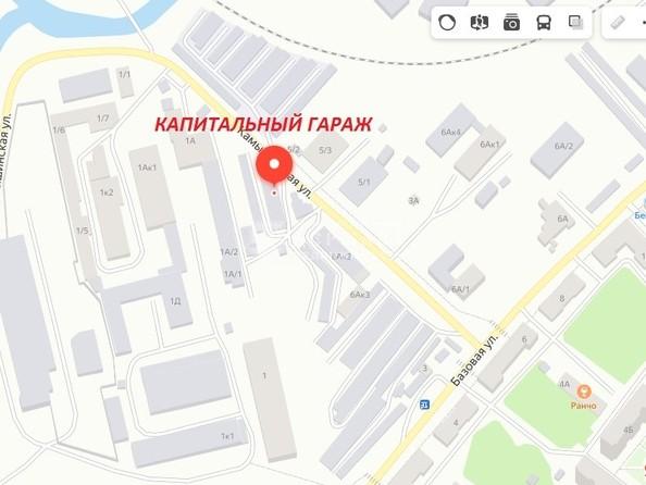 Продам гараж, 16 м², Кемерово. Фото 4.
