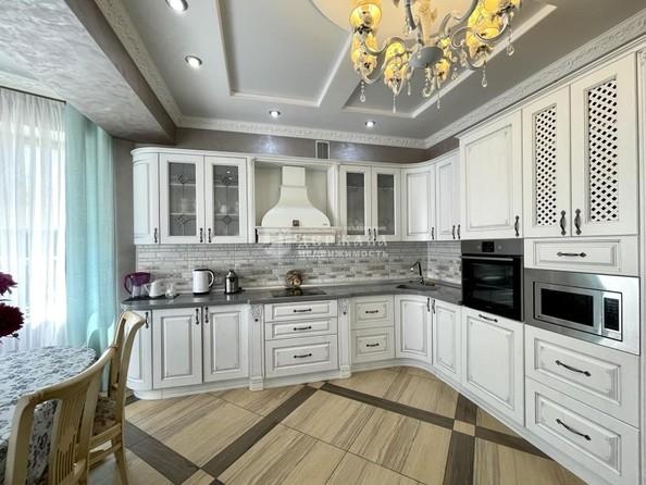 Продам дом, 373 м², Металлплощадка. Фото 2.