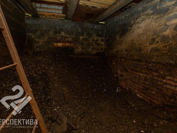 Продам коттедж, 117.6 м², Верхотомское. Фото 28.