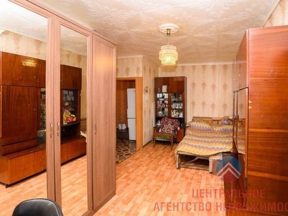 Продам 2-комнатную, 45 м2, Революции ул, 1. Фото 15.