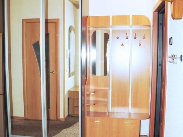 Продам 3-комнатную, 61 м2, Чигорина ул, 2. Фото 22.