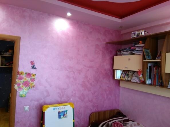 Продам 3-комнатную, 78 м2, Громова ул, 14/1. Фото 9.