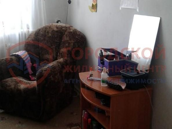 Продам 3-комнатную, 55 м2, Новоуральская ул, 14а. Фото 6.