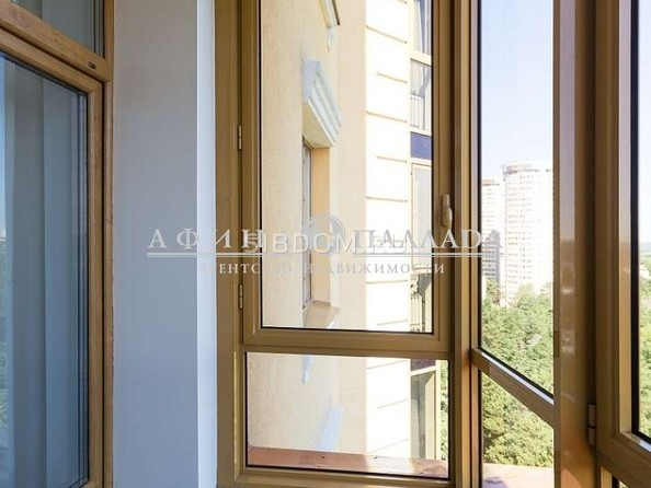 Продам 4-комнатную, 150 м2, Богдана Хмельницкого ул, 11/3. Фото 19.