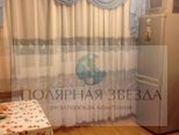 Продам 1-комнатную, 41 м2, Горский мкр, 69. Фото 1.