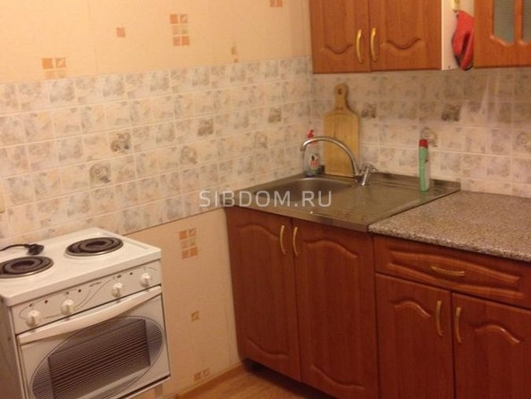 Продам 1-комнатную, 41 м2, Горский мкр, 69. Фото 22.