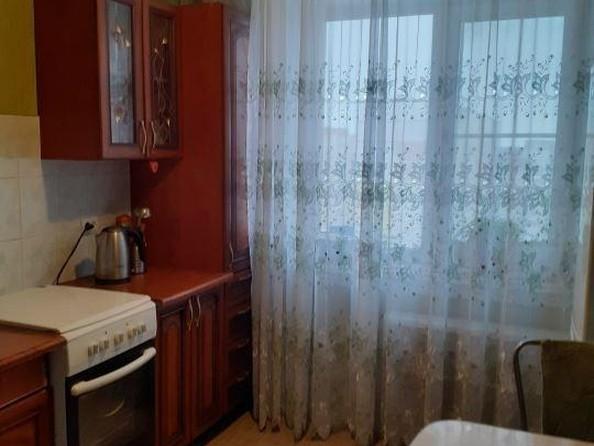 Продам 3-комнатную, 60.3 м2, Красная Сибирь ул, 118. Фото 2.