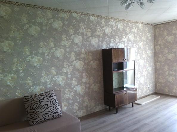 Сдам в аренду 1-комнатную квартиру, 34 м2, Новосибирск. Фото 9.