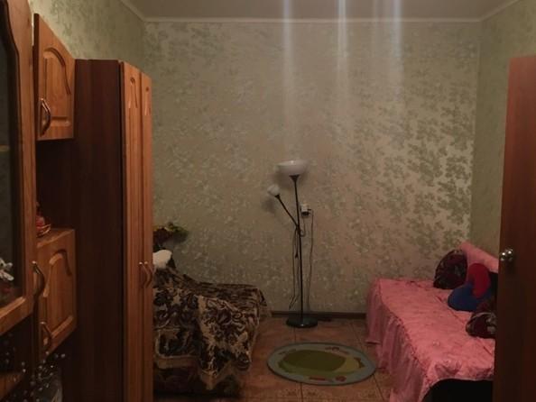 Продам 1-комнатную, 40 м2, Горский мкр, 48. Фото 7.