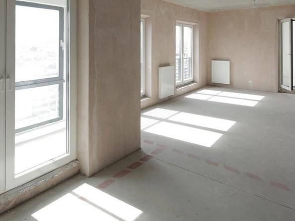 Продам 1-комнатную, 63.81 м², ЕВРОПЕЙСКИЙ БЕРЕГ, дом 42. Фото 8.