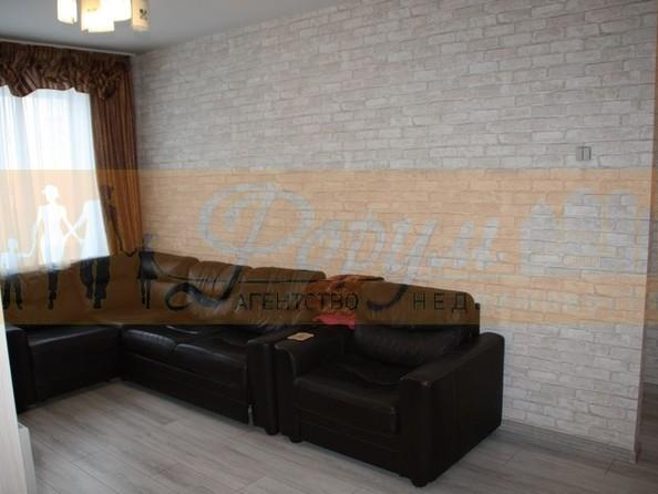 Продам 3-комнатную, 62.6 м2, Киевская ул, 16. Фото 8.