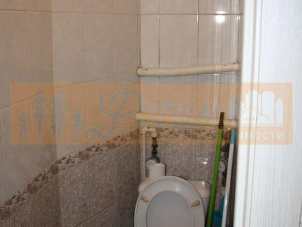 Продам 3-комнатную, 62.6 м2, Киевская ул, 16. Фото 23.