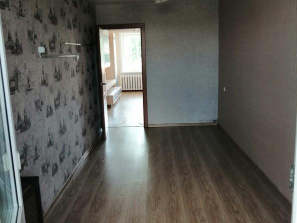 Продам 3-комнатную, 59 м², Зорге ул, 197. Фото 9.