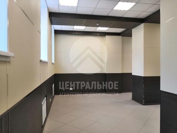 Сдам торговое помещение, 144 м², Дзержинского пр-кт. Фото 5.