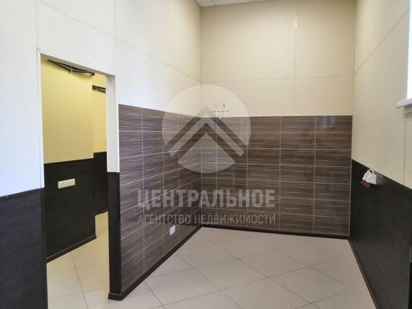 Сдам торговое помещение, 144 м², Дзержинского пр-кт. Фото 14.