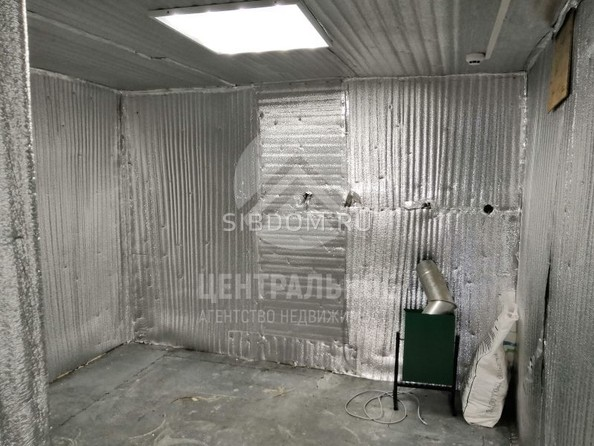 Сдам торговое помещение, 144 м², Дзержинского пр-кт. Фото 15.