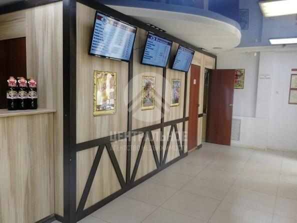 Сдам помещение свободного назначения, 78 м², Киевская ул. Фото 3.