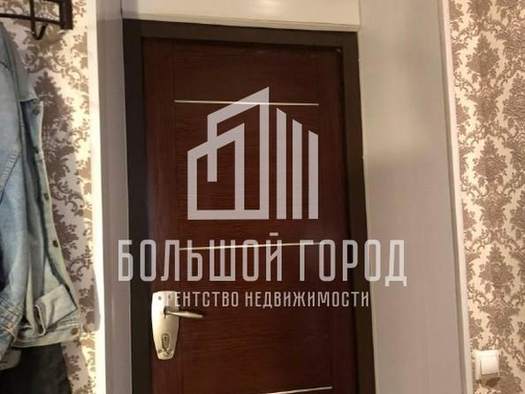 Продам 2-комнатную, 45 м², 40 лет Комсомола ул, 54. Фото 23.
