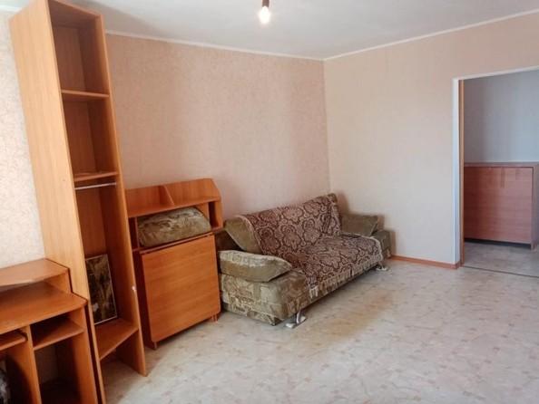 Продам 2-комнатную, 39.6 м2, Бульварная ул, 13. Фото 3.