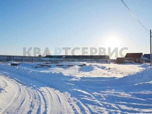 Продам  земельный участок, 1500 соток, Усть-Заостровка. Фото 2.