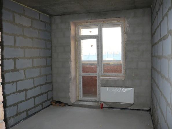 Продам 1-комнатную, 37.5 м2, Конева ул, 40. Фото 3.