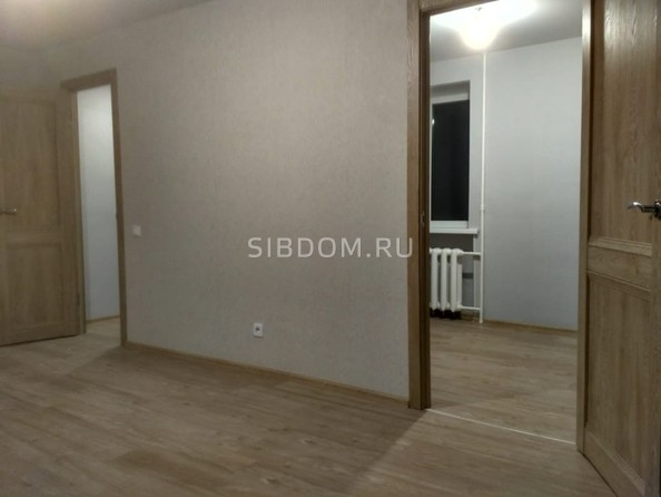 Продам 2-комнатную, 43 м2, Всеволода Иванова ул, 2. Фото 1.