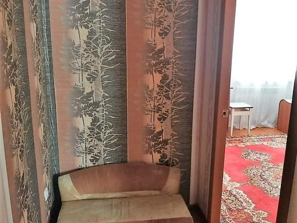 Продам дом, 77 м², Омск. Фото 17.