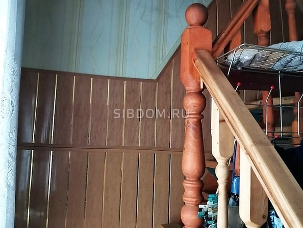 Продам дом, 77 м², Омск. Фото 20.