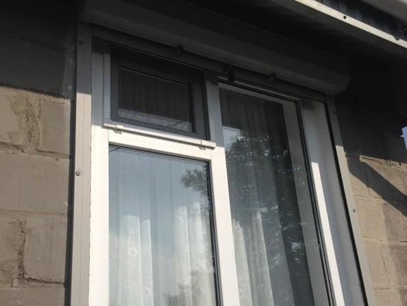 Продам дом, 50 м², Омск. Фото 2.