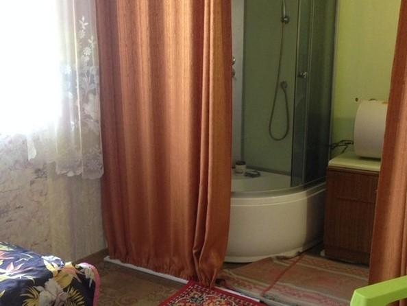 Продам дом, 50 м², Омск. Фото 26.