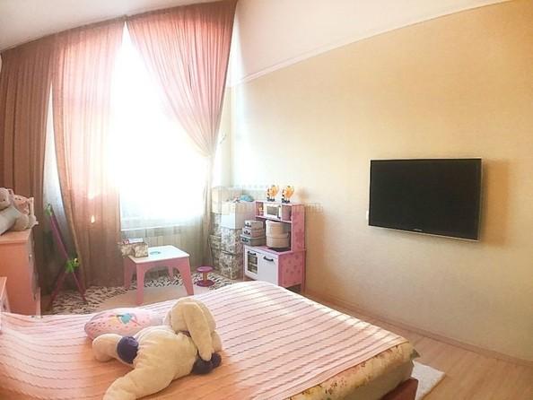 Продам 5-комнатную, 300 м², Тютчева ул, 1. Фото 18.