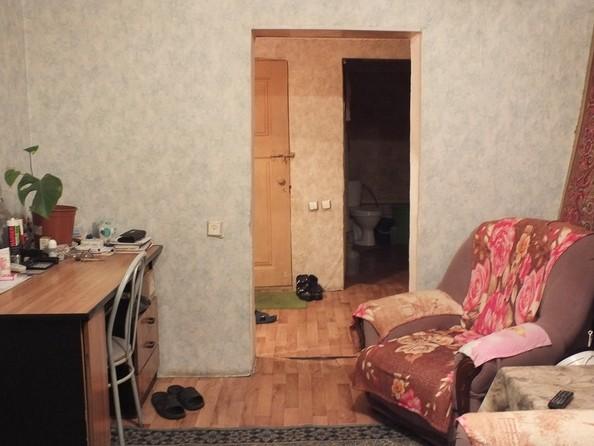 Продам дом, 86 м², Омск. Фото 4.