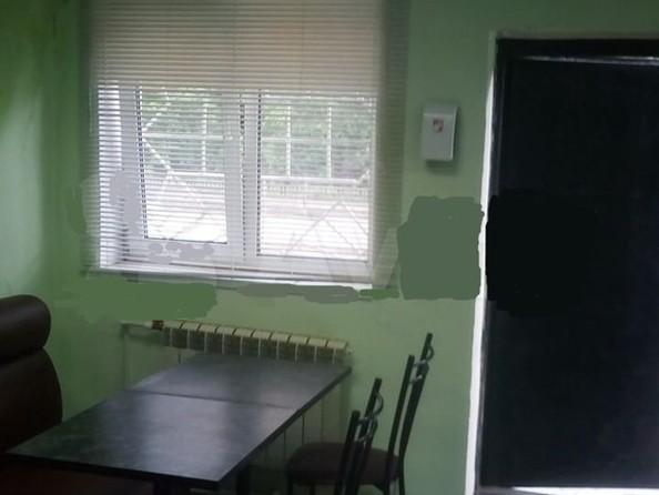 Продам дом, 86 м², Омск. Фото 15.
