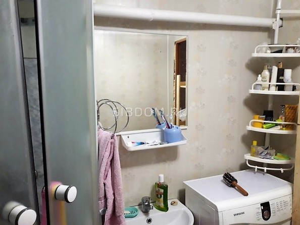 Продам дом, 178 м², Омск. Фото 23.