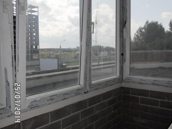Сдам посуточно в аренду 2-комнатную квартиру, 70 м², Омск. Фото 5.