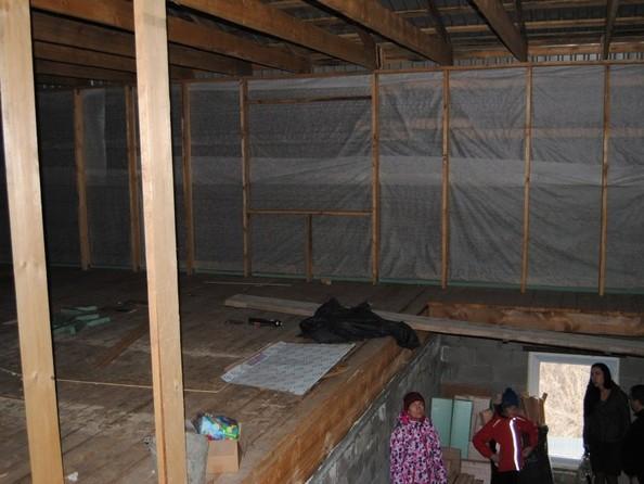Продам помещение свободного назначения Амурская 21-я ул. Фото 12.