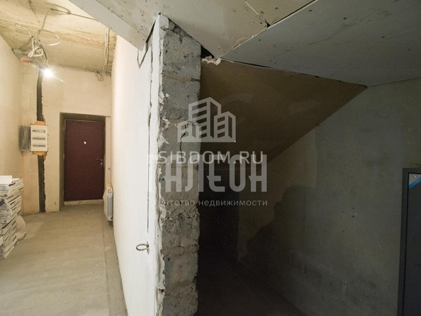Продам 4-комнатную, 166 м2, Ватутина ул, 22А. Фото 20.