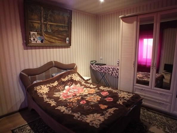 Продам дом, 86 м², Омск. Фото 14.