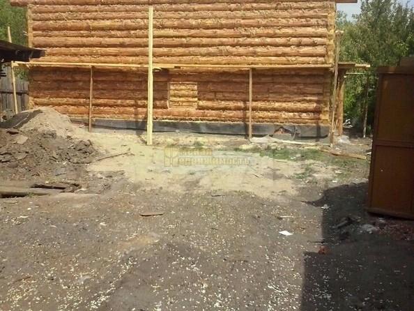 Продам дом, 64 м², Омск. Фото 1.