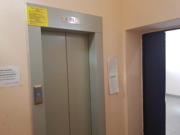 Продам 2-комнатную, 60.9 м², Северная 3-я ул, 123. Фото 15.