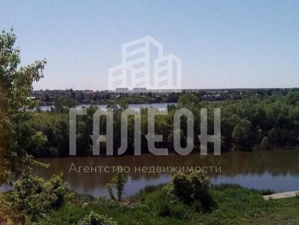 Продам дом, 236 м², Омск. Фото 21.