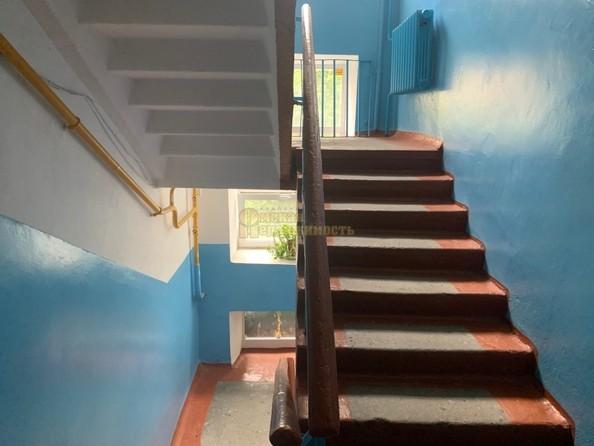 Продам 2-комнатную, 42.3 м², Иртышская Набережная ул, 29. Фото 14.